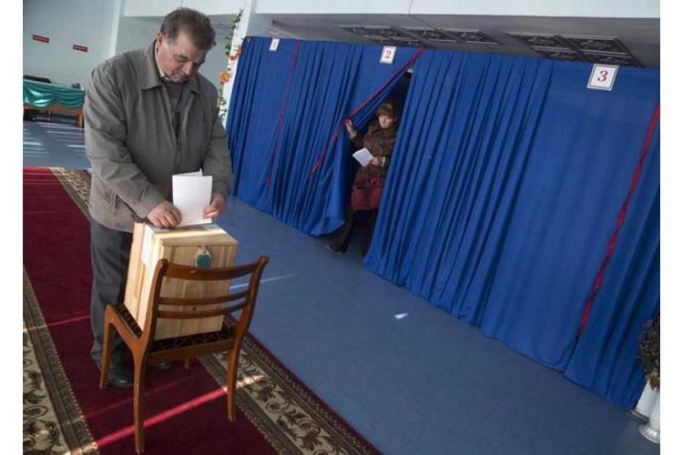 Izbori bjelorusija
