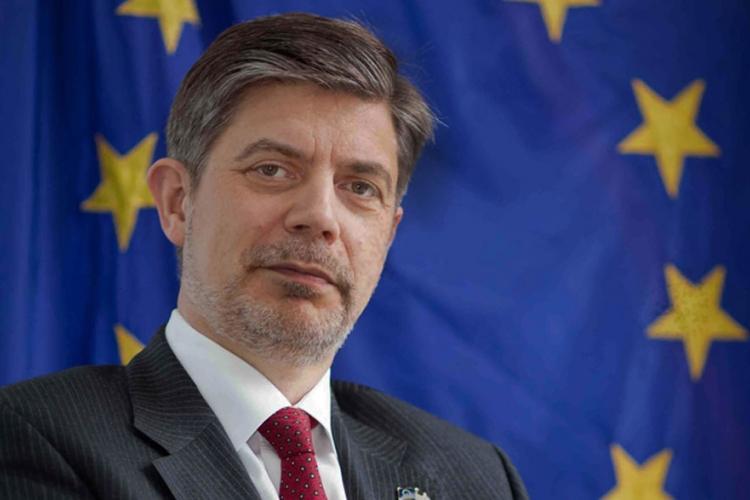 Lars-Gunar Vigemark