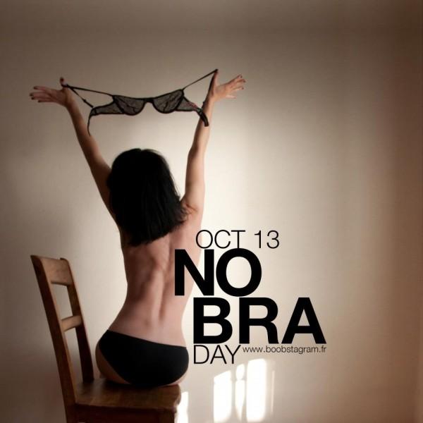 No-bra-day1-600x600