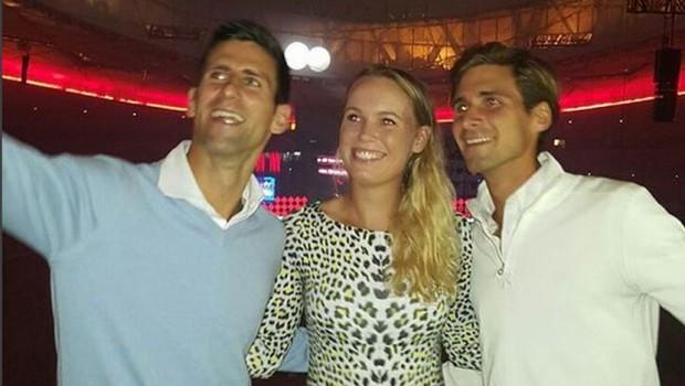 Novak-Djokovic-Marko-Djokovic-Karolin-Voznijacki