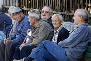 Penzioneri Banjaluka