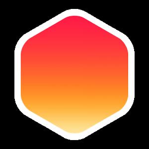 Reflection app