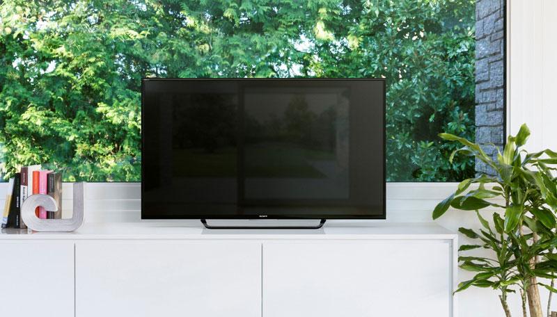 Soni TV