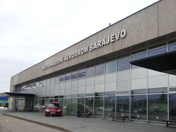 aerodrom-sarajevo