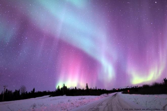 Ovo je ček na 7.200.000 dolara kojim su SAD kupile Aljasku od Rusije!