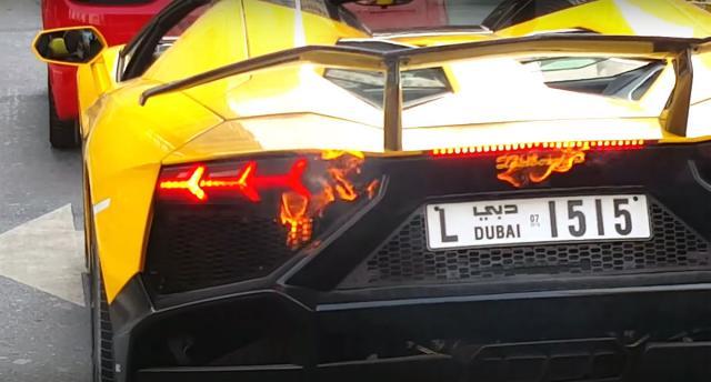 auto-u-plamenu