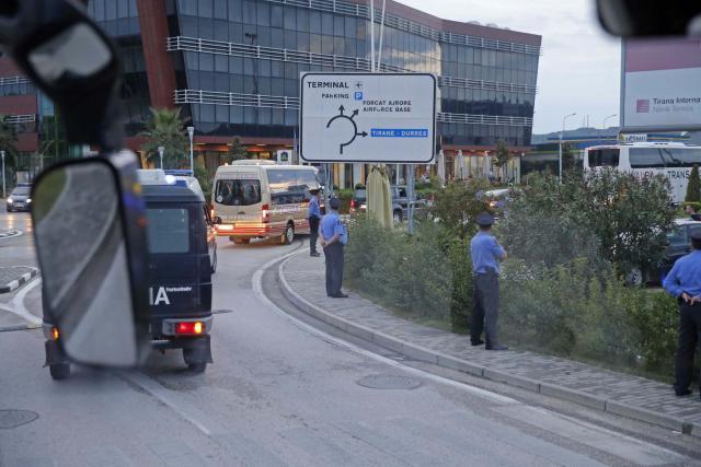 autobus-srbija1