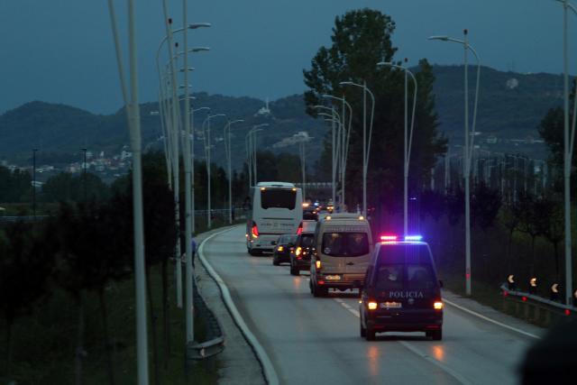 autobus-srbija3