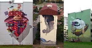 banjalucki murali