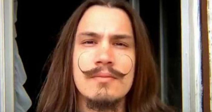 (VIDEO) Beograđanin tri godine snimao dvominutni video