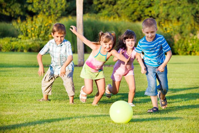 djeca-se-igraju