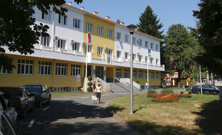 Zvaničnici opštine Doboj prodali tuđi poslovni prostor