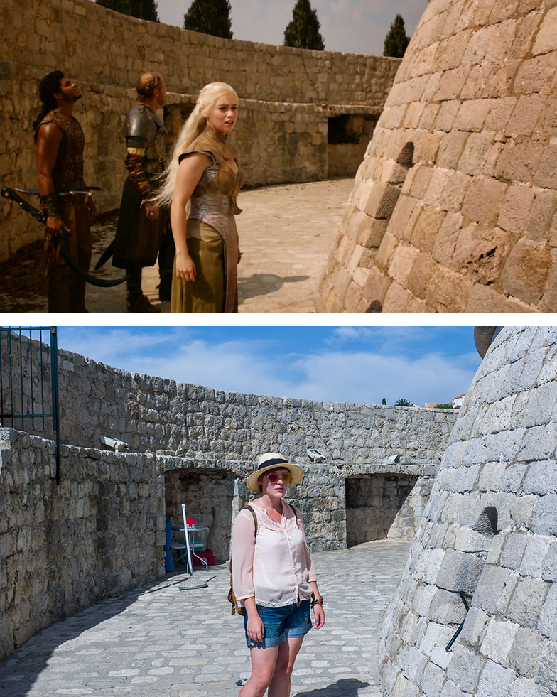 dubrovnik game of thrones 13