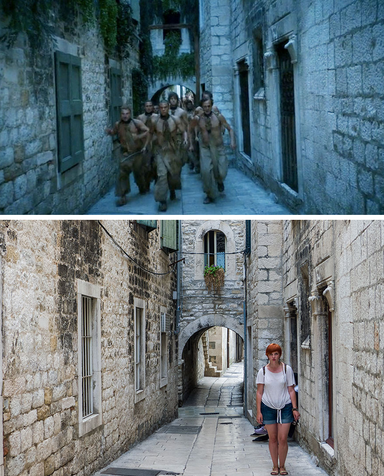 dubrovnik game of thrones 2