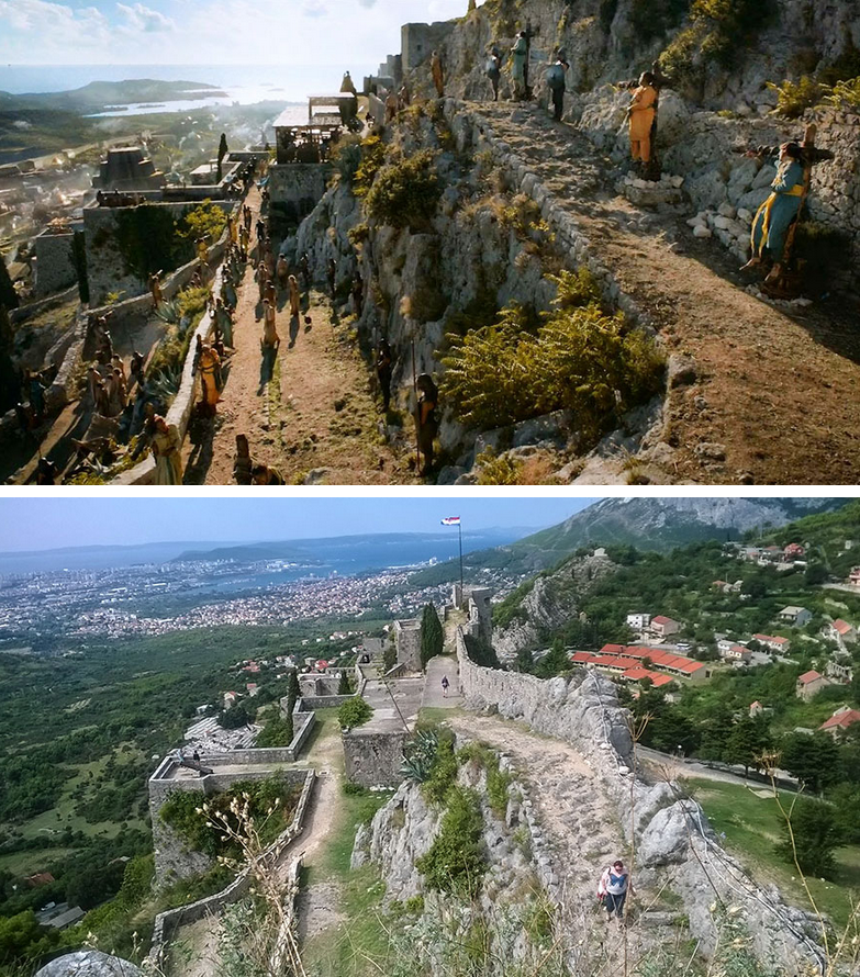 dubrovnik game of thrones 4