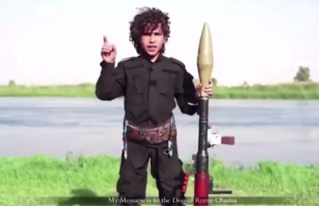 dzihadista-djecak