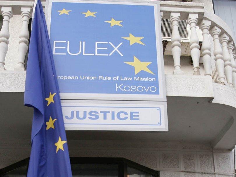 euleks kosovo