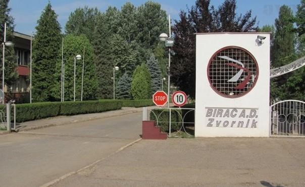 fabrika-glinice-birac-ko-je-opljacakao-i-iznio-800-miliona-km-604x371
