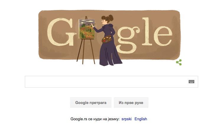 google-nadezda-petrovic