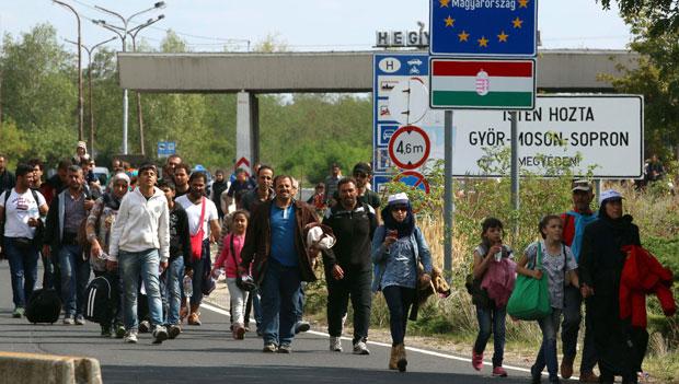 izbjeglice-madjarska