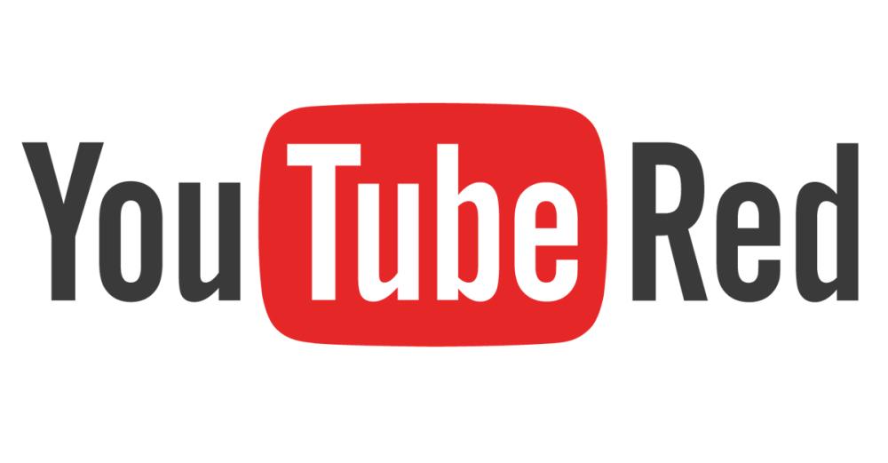 jutjub-red