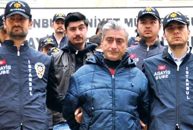 Za ubistvo navijača Zvezde u Istanbulu 25 godina