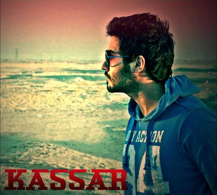 kassar2