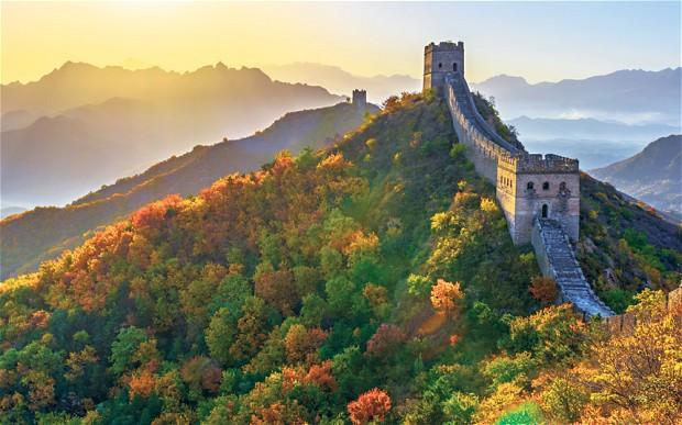 kineski-zid