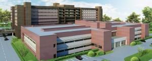klinicki centar 4