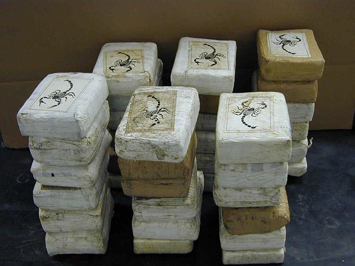 kokain-droga