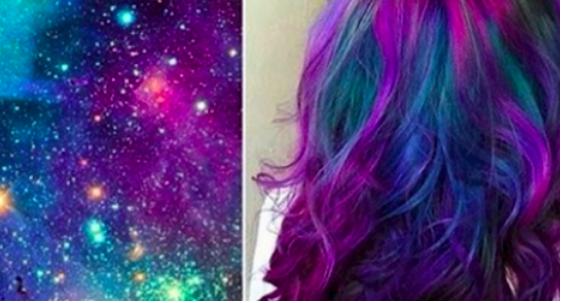kosa-boje-svemira1