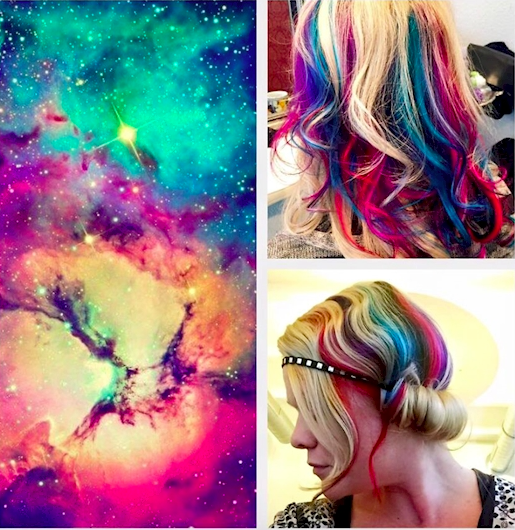 kosa-boje-svemira2