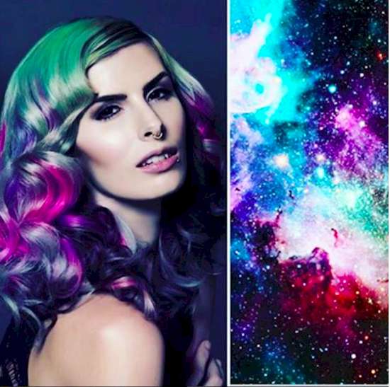 kosa-boje-svemira3