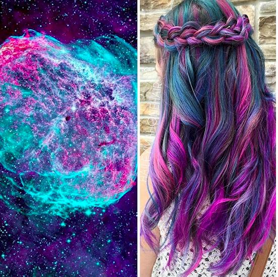 kosa-boje-svemira4