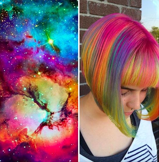 kosa-boje-svemira6