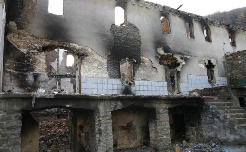 Tviteraši protiv prijema Kosova u Unesko