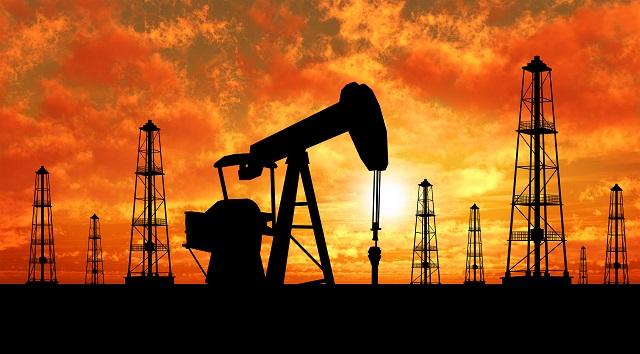 nafta-vadjenje
