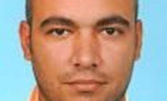 Ovo je muškarac koji je sinoć ubijen u Banjaluci