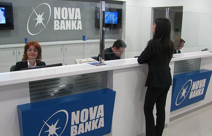 nova-banka