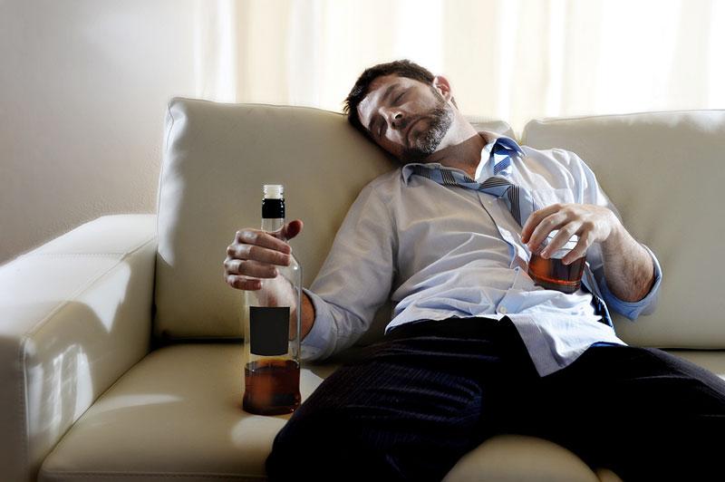 otac-pijan