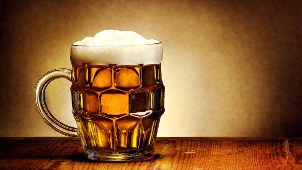 Sedam genijalnih načina da iskoristite pivo  Banjaluka.net