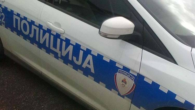 Banjaluka: Građani napali policiju kako bi spriječili hapšenje