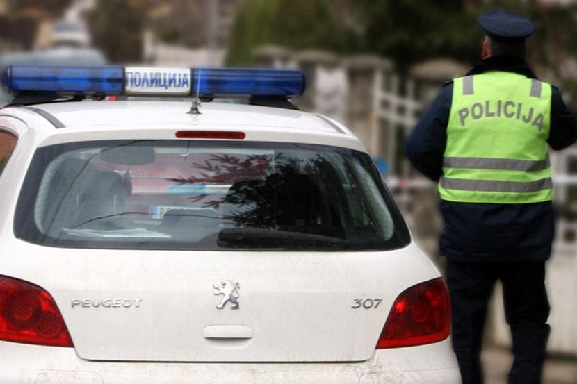policija-srbije
