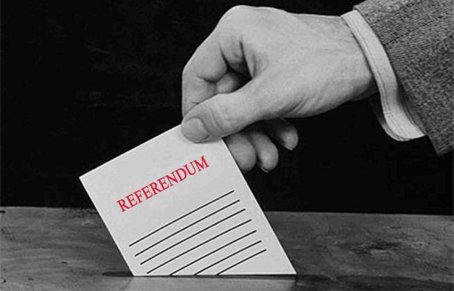 Referendum u RS na proljeće?