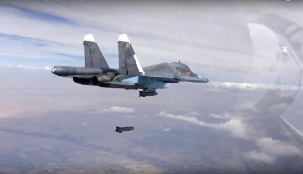 ruski-bombarderi