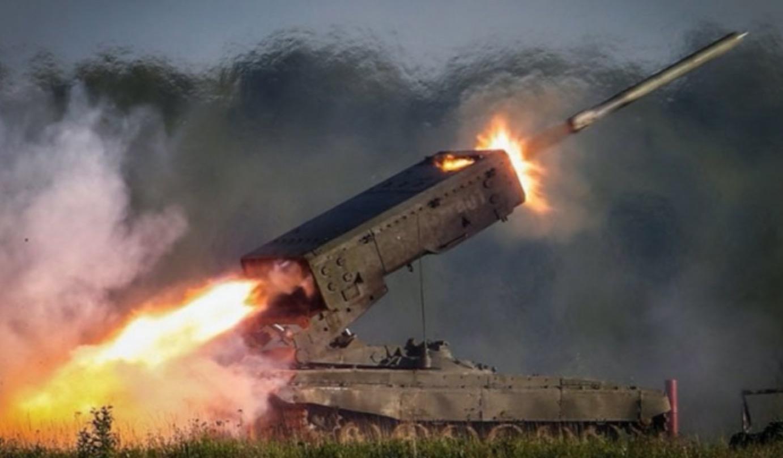 rusko-oruzjee