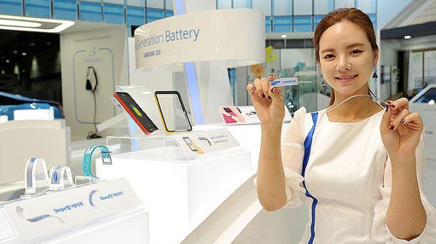 samsung-baterija