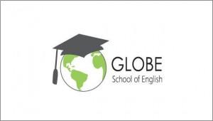skola engleskog jezika banja luka