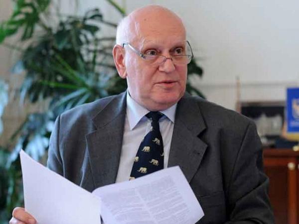 Očekuju nas obilnije padavine: Gavranović naložio pripravnost Civilnoj zaštiti