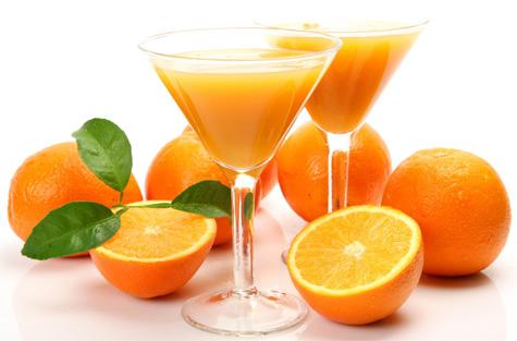 sok-od-pomorandze
